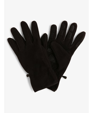 Męskie rękawice – Fleece Glove