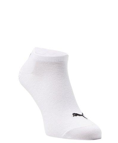 Męskie skarpety do obuwia sportowego pakowane po 3 szt.