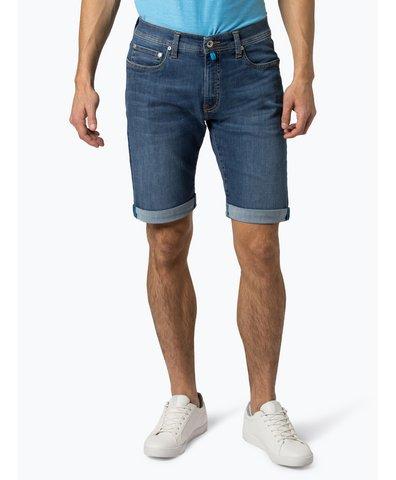 Męskie spodenki jeansowe – Future Flex
