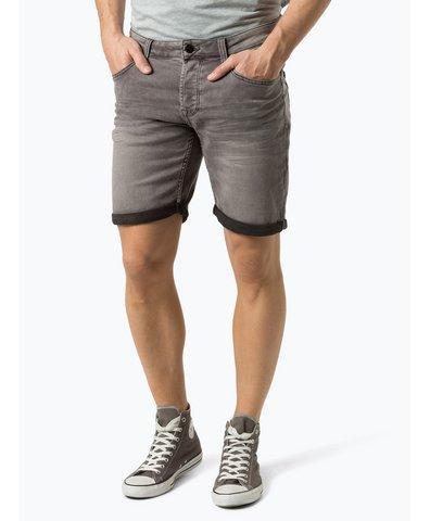 Męskie spodenki jeansowe – Onsply