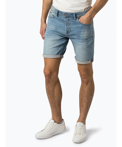 Męskie spodenki jeansowe – Ryder