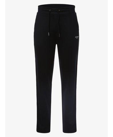 Męskie spodnie dresowe – Chester