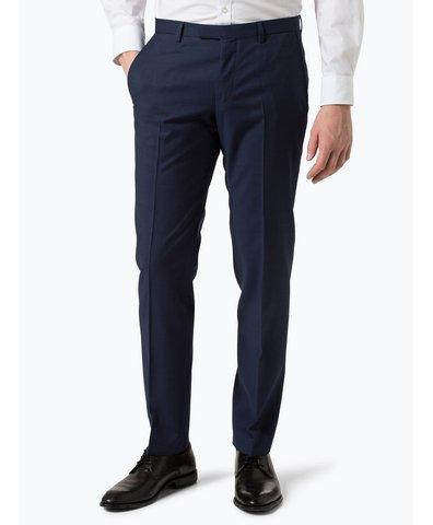 Męskie spodnie od garnituru modułowego – 02Blayr