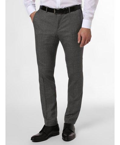 Męskie spodnie od garnituru modułowego – Ben2