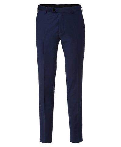 Męskie spodnie od garnituru modułowego – Black Label