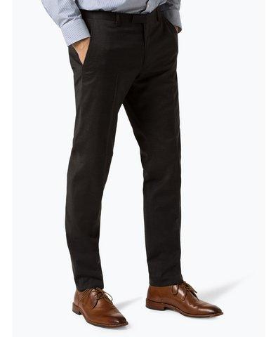 Męskie spodnie od garnituru modułowego – Blayr02