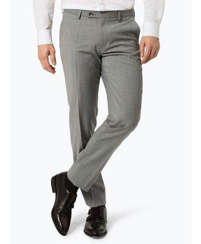 Męskie spodnie od garnituru modułowego – Cedric