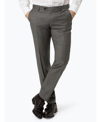 Męskie spodnie od garnituru modułowego – Chaz