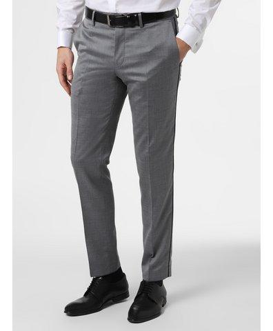 Męskie spodnie od garnituru modułowego – Collins