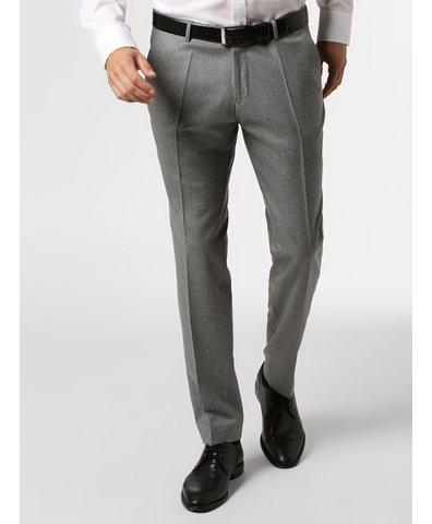 Męskie spodnie od garnituru modułowego – Cruz