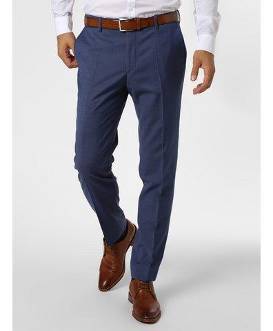 Męskie spodnie od garnituru modułowego – Dupont FF