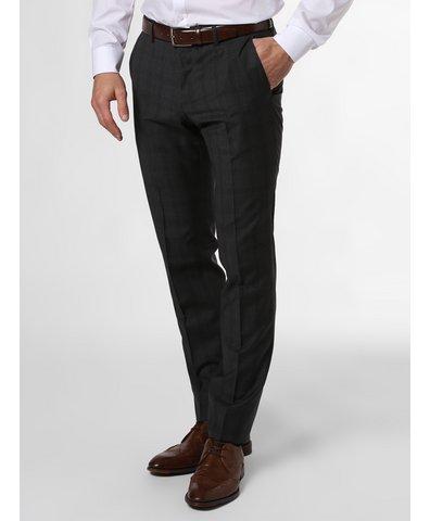 Męskie spodnie od garnituru modułowego – Genius5