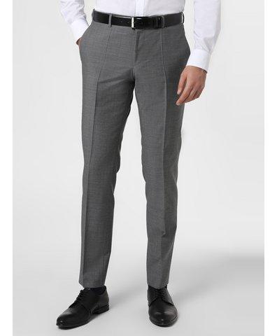 Męskie spodnie od garnituru modułowego – Getlin182