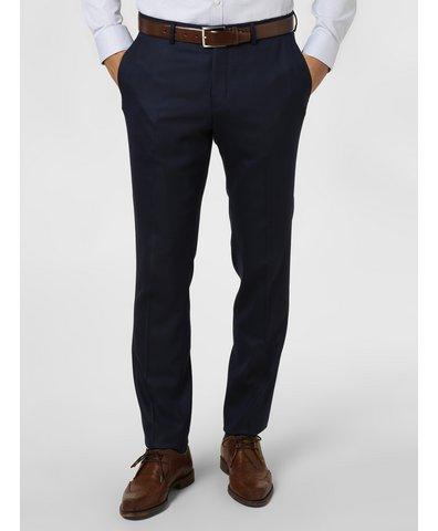 Męskie spodnie od garnituru modułowego – Gordon