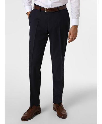 Męskie spodnie od garnituru modułowego – Grant Athletic