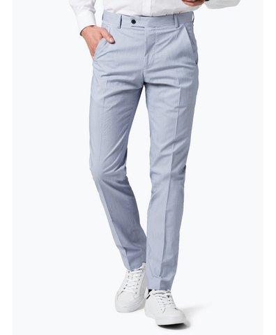 Męskie spodnie od garnituru modułowego – Grant-U