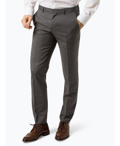 Męskie spodnie od garnituru modułowego – Griffin182