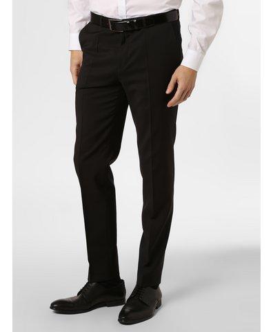 Męskie spodnie od garnituru modułowego – HartleyS