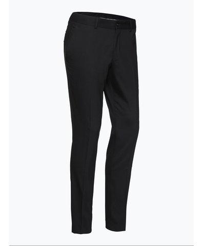 Męskie spodnie od garnituru modułowego – Herris