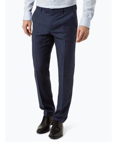 Męskie spodnie od garnituru modułowego – Lenon1