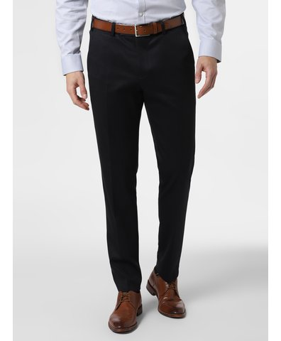 Męskie spodnie od garnituru modułowego – Mitch-J
