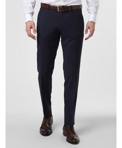 Męskie spodnie od garnituru modułowego – Pascal