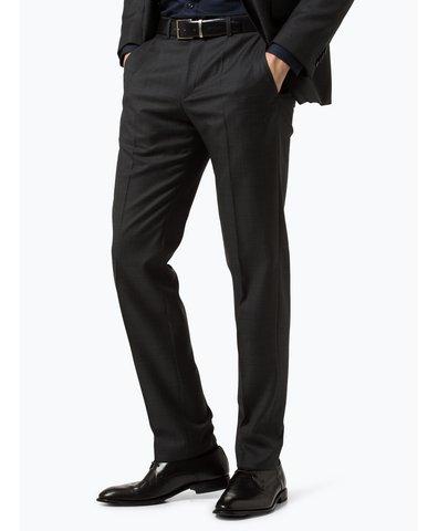 Męskie spodnie od garnituru modułowego – Per
