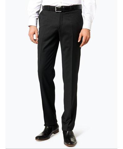 Męskie spodnie od garnituru modułowego – Red Label
