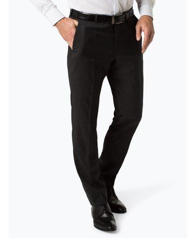 Męskie spodnie od garnituru modułowego – Simmons181S