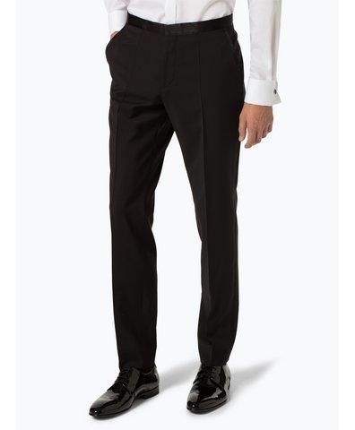 Męskie spodnie od garnituru modułowego – Simmons183E
