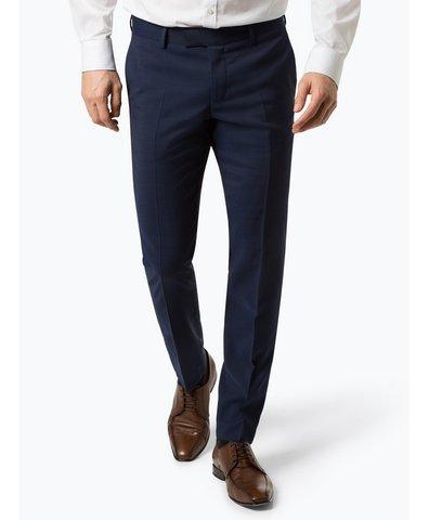 Męskie spodnie od garnituru modułowego – Tordon