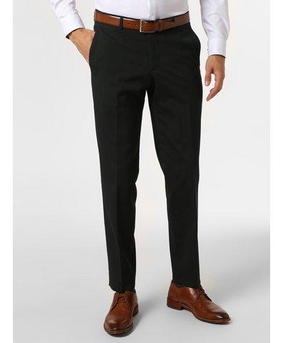 Męskie spodnie od garnituru modułowego