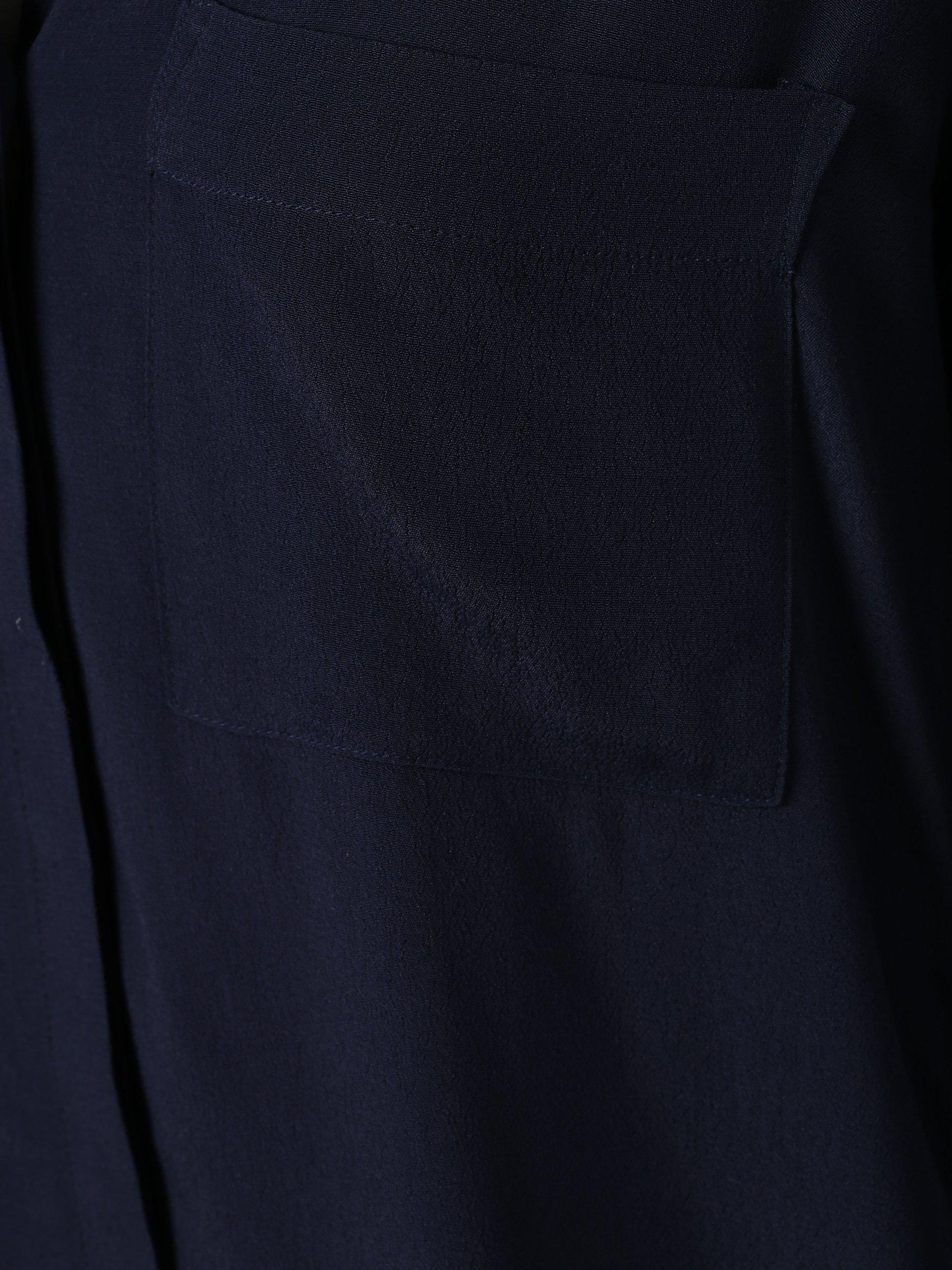 Minimum Damen Bluse - Ava