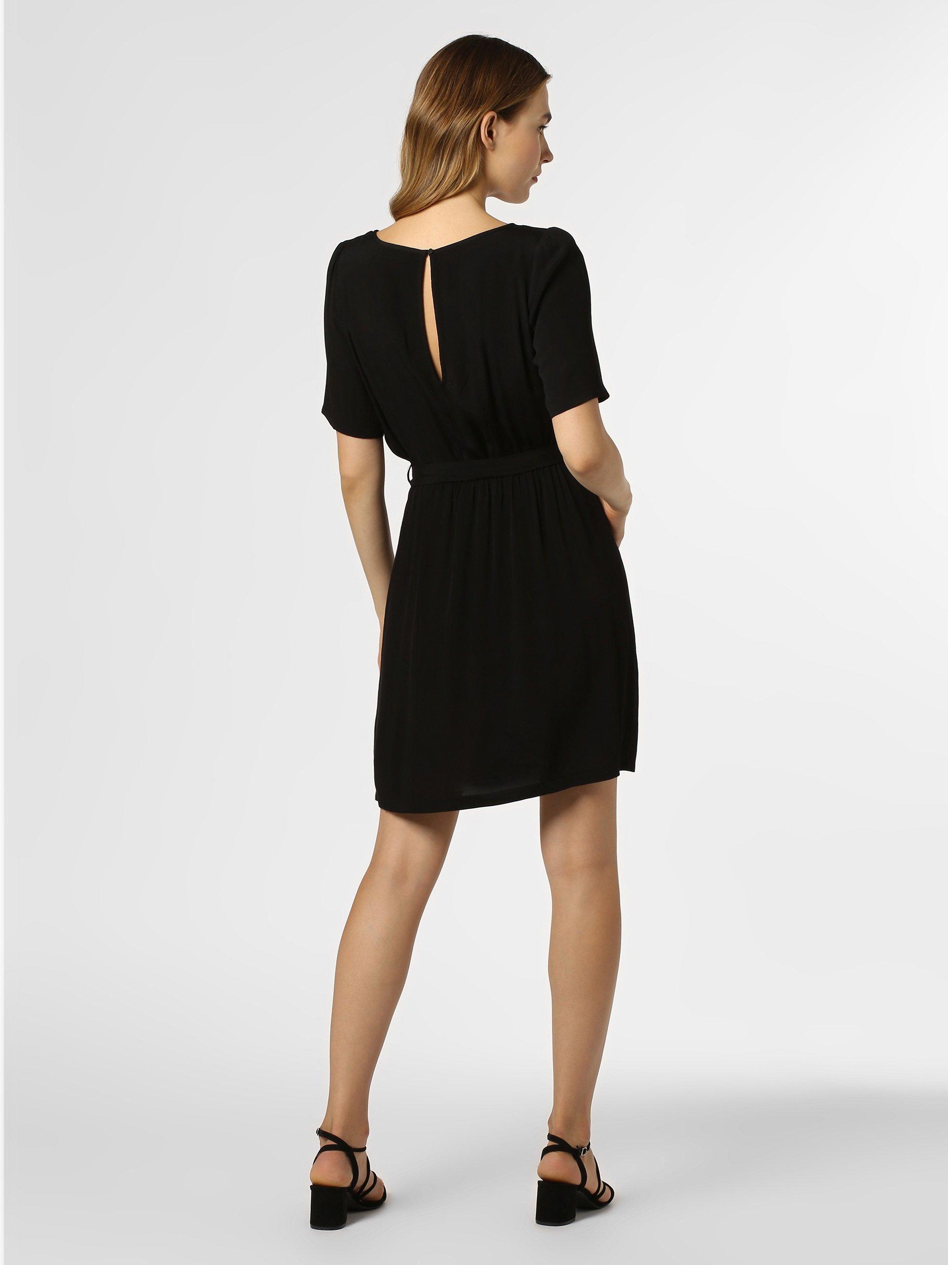 Minimum Damen Kleid - Amarante
