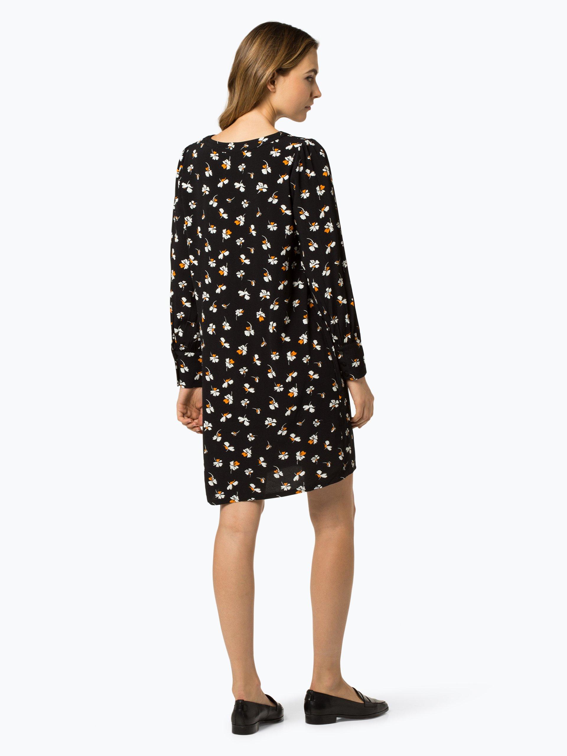 Minimum Damen Kleid - Ankita
