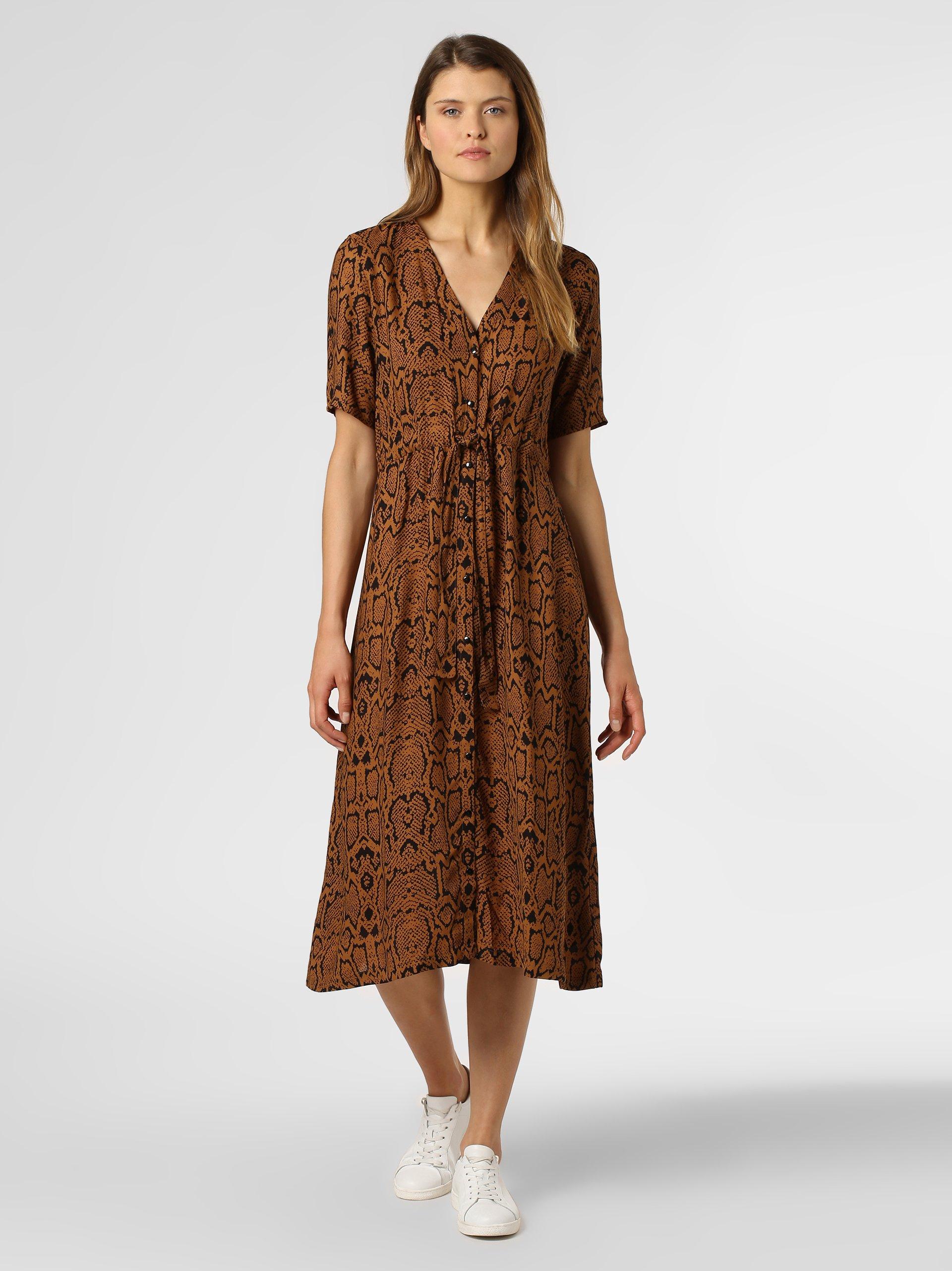 Minimum Damen Kleid - Biola