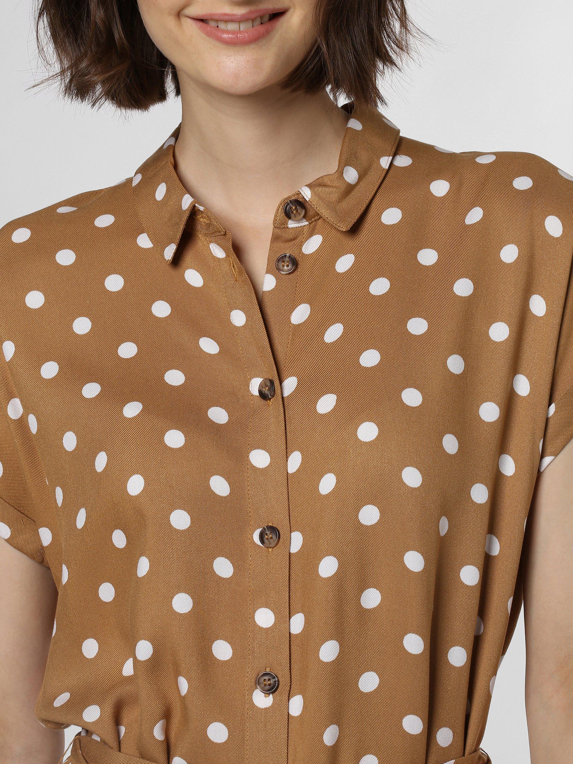 Minimum Damen Kleid - Idot