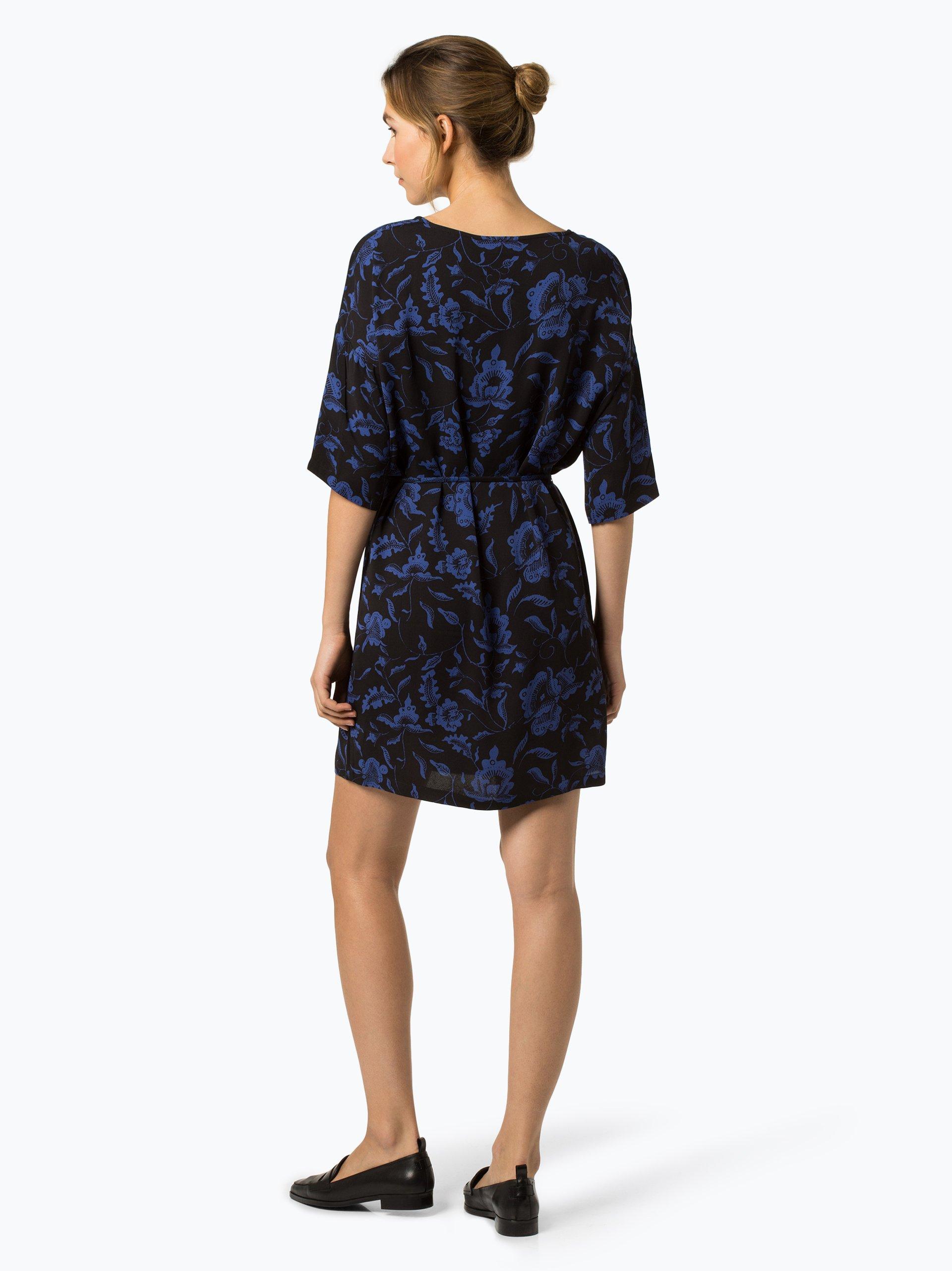 Minimum Damen Kleid - Josefine