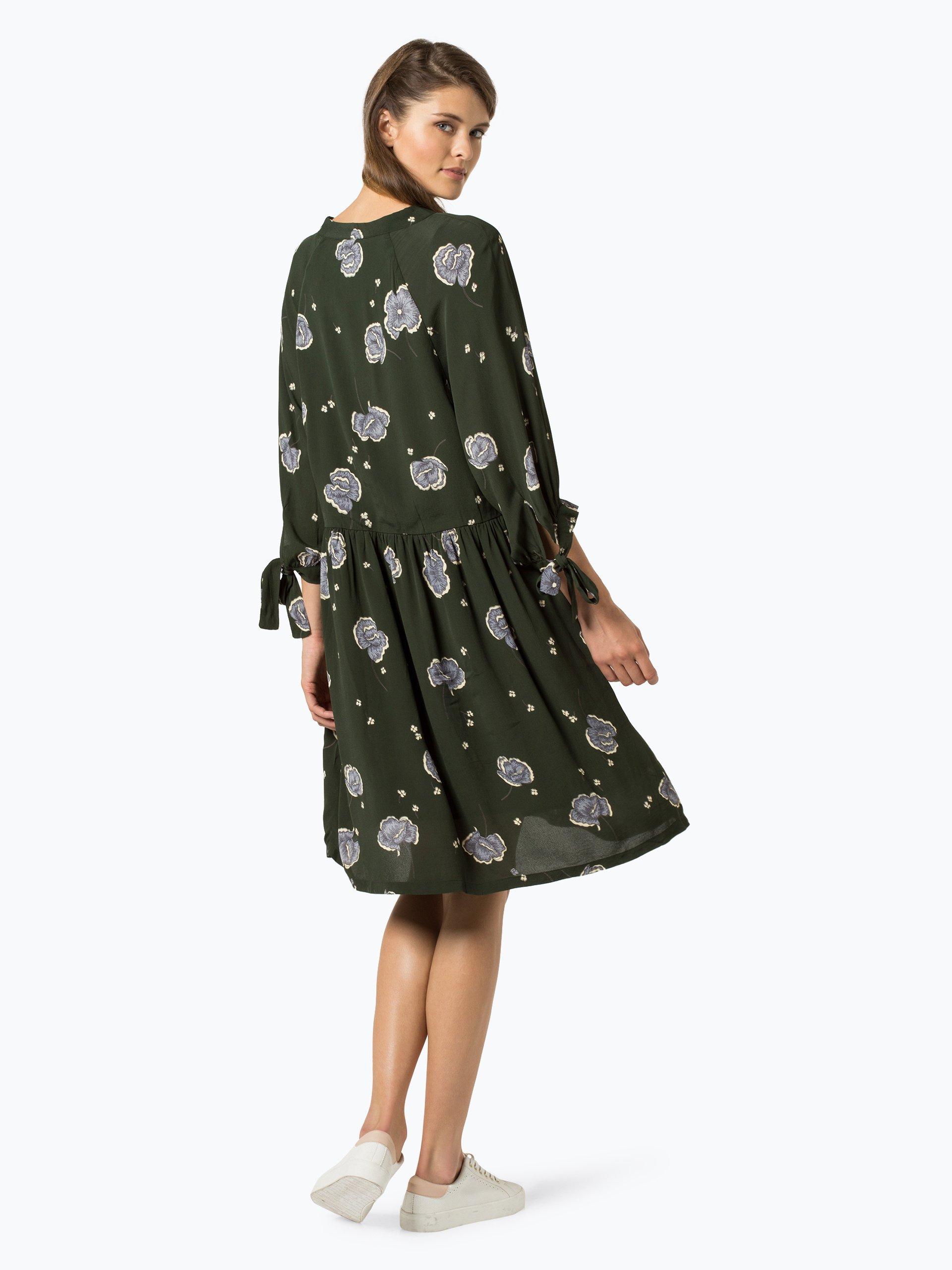 Minimum Damen Kleid - Maybrith