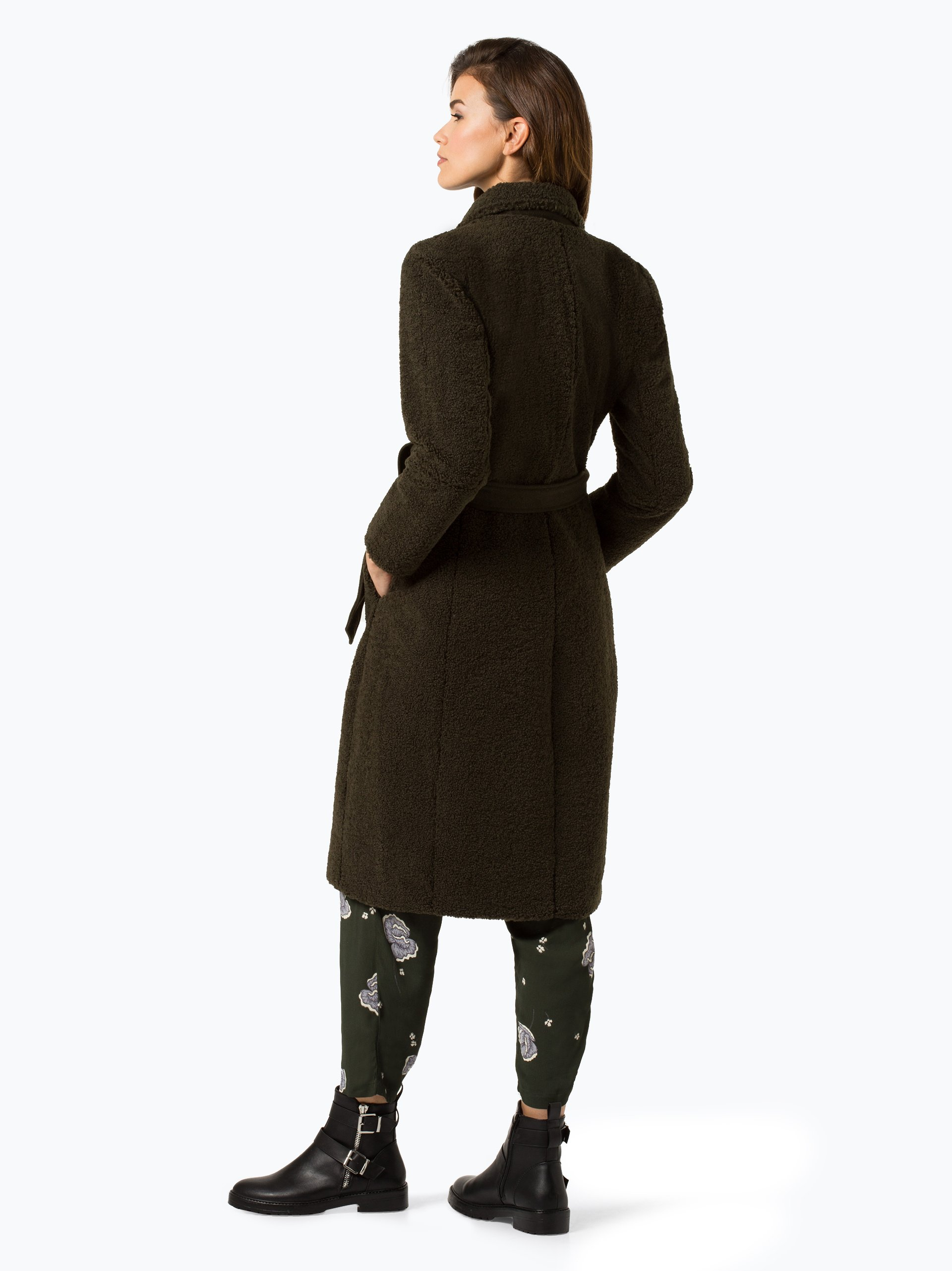 Minimum Damen Mantel - Nima