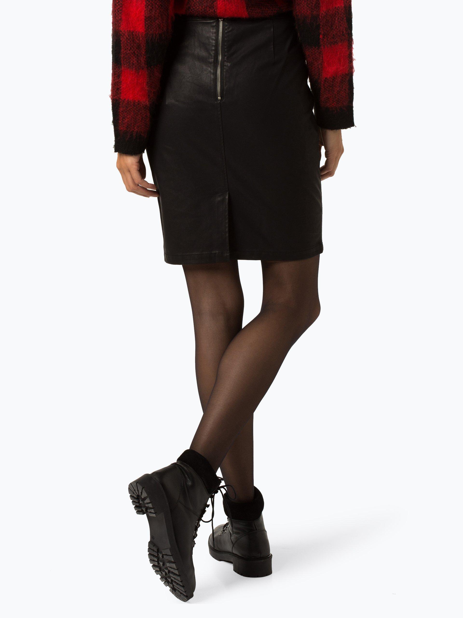 Minimum Damen Rock - Tilla