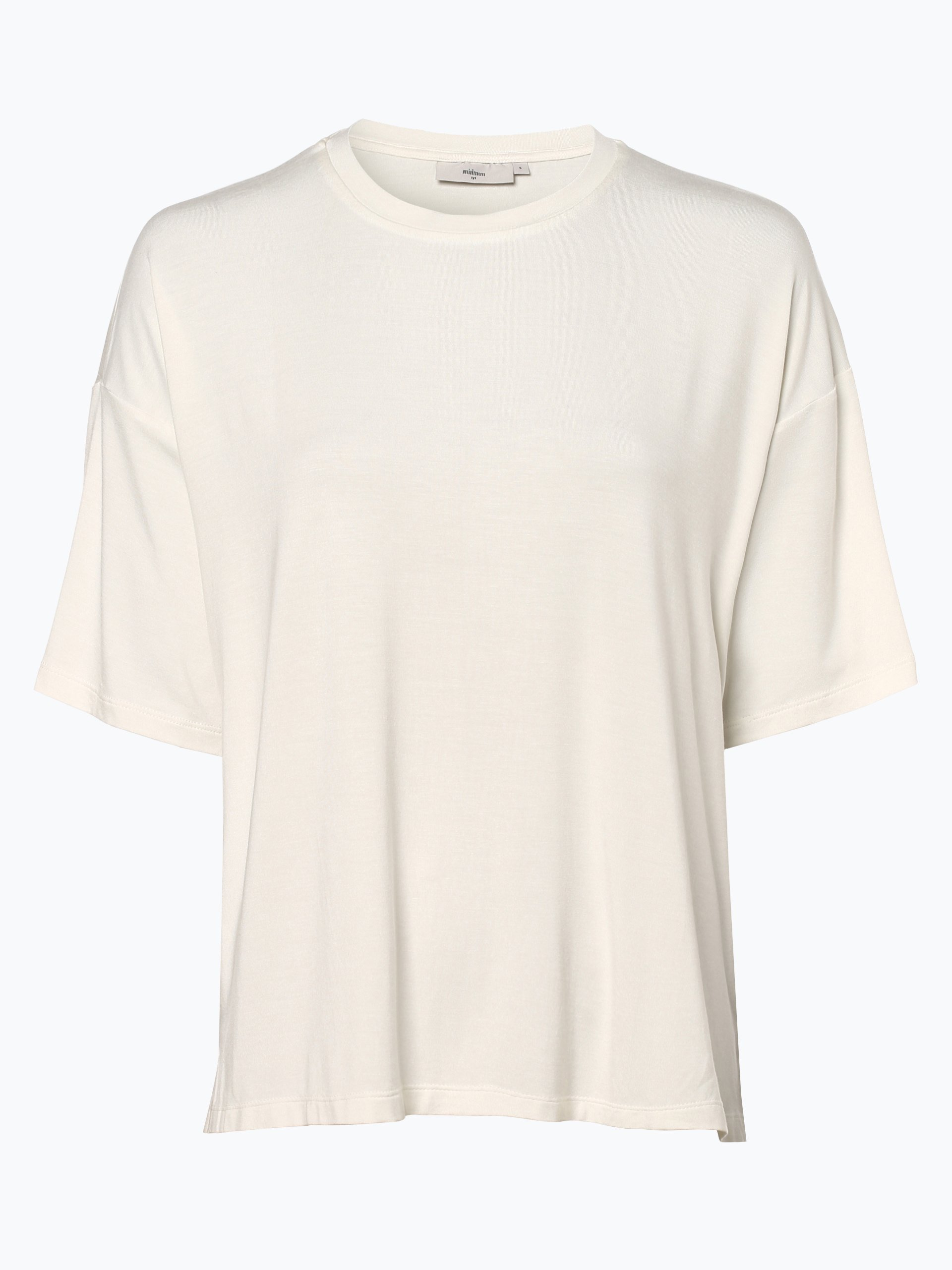 Minimum Damen T-Shirt