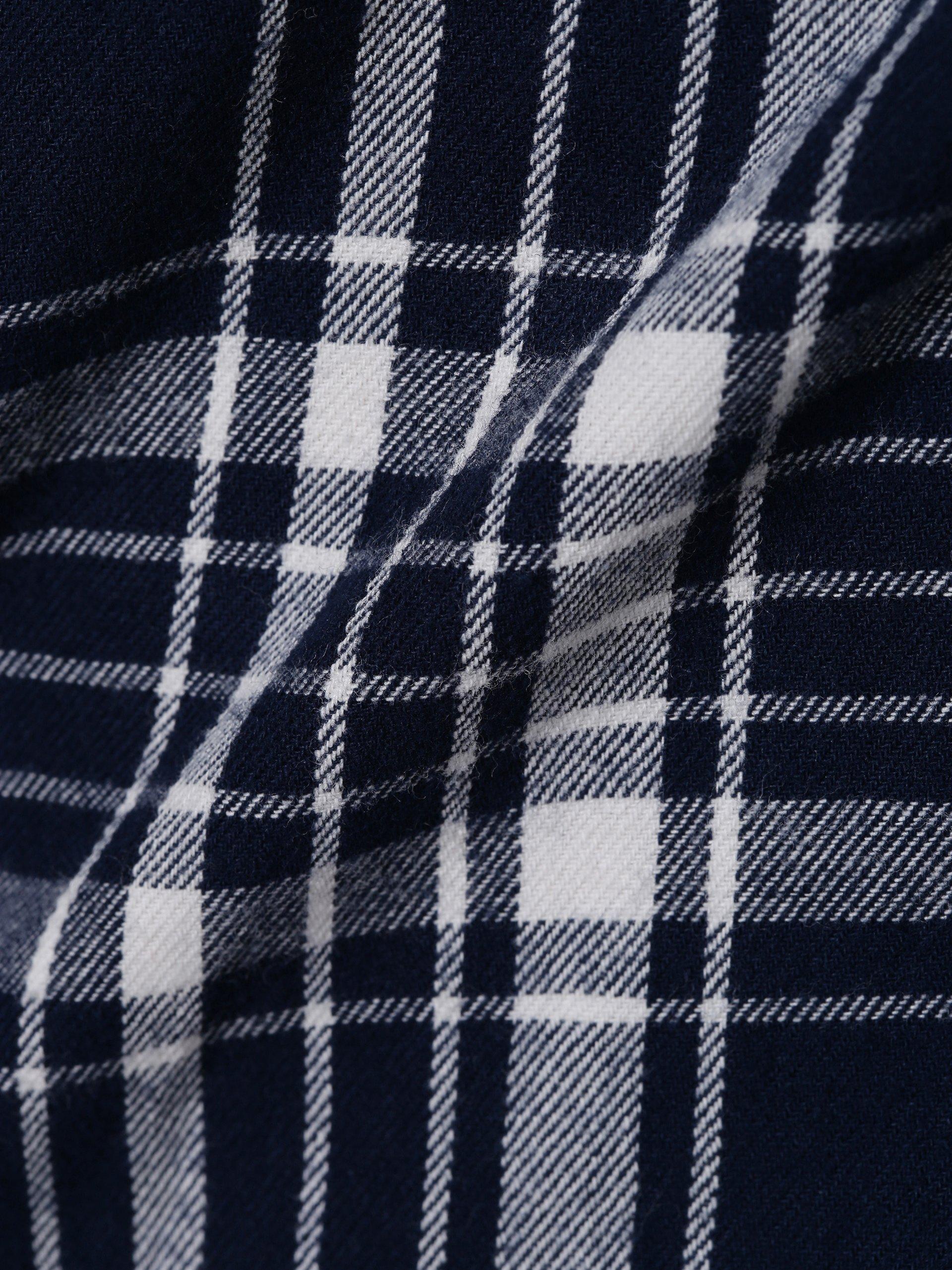 Minimum Herren Hemd - Jay 2.0