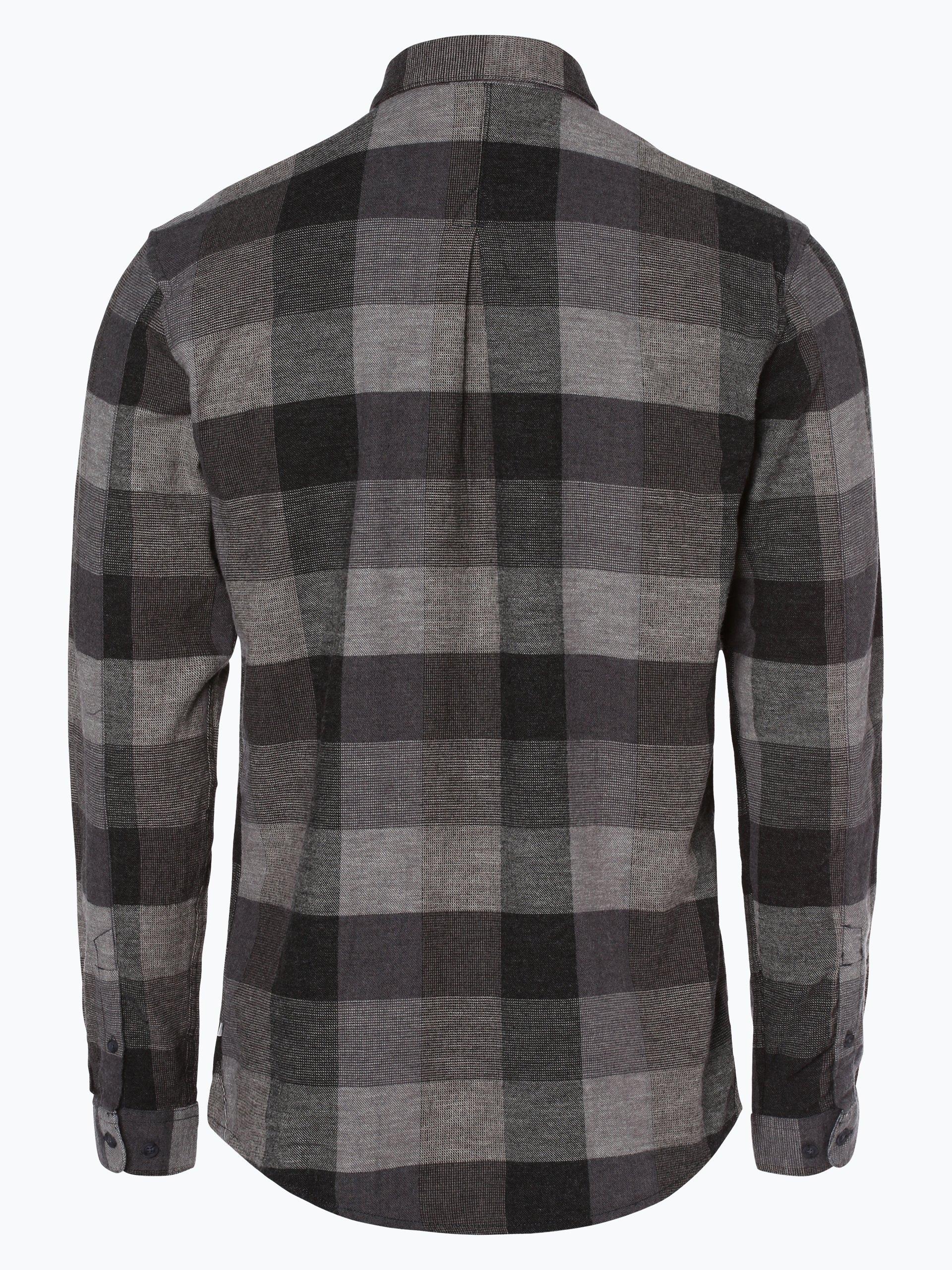 Minimum Herren Hemd