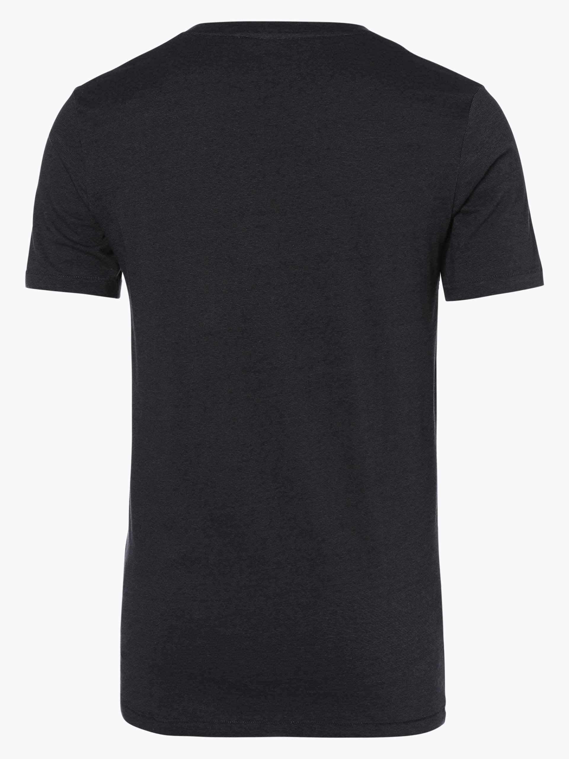 Minimum Herren T-Shirt - Nowa