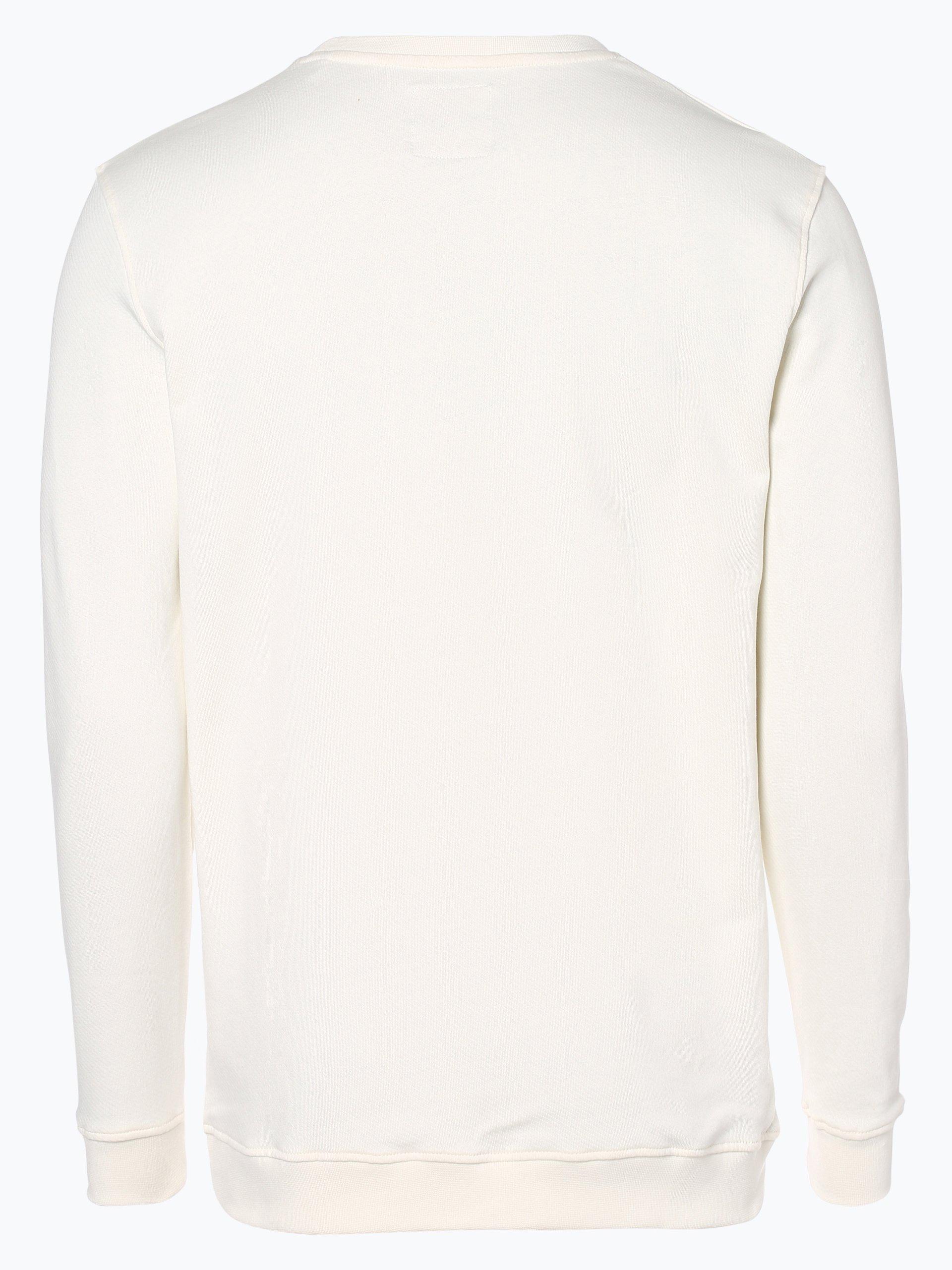 Minimum Męska bluza nierozpinana – Campi