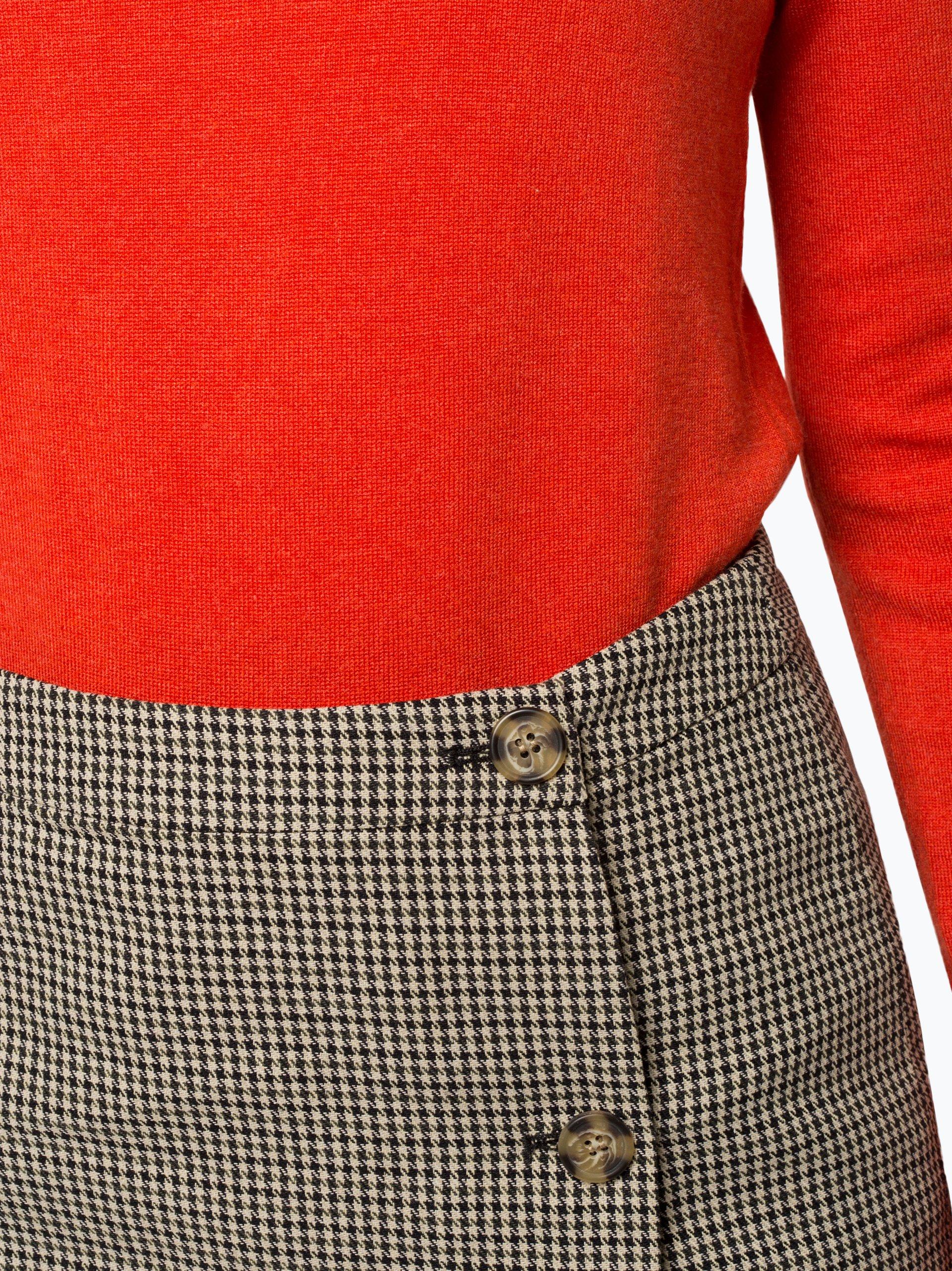 Minimum Spódnica damska – Ambika