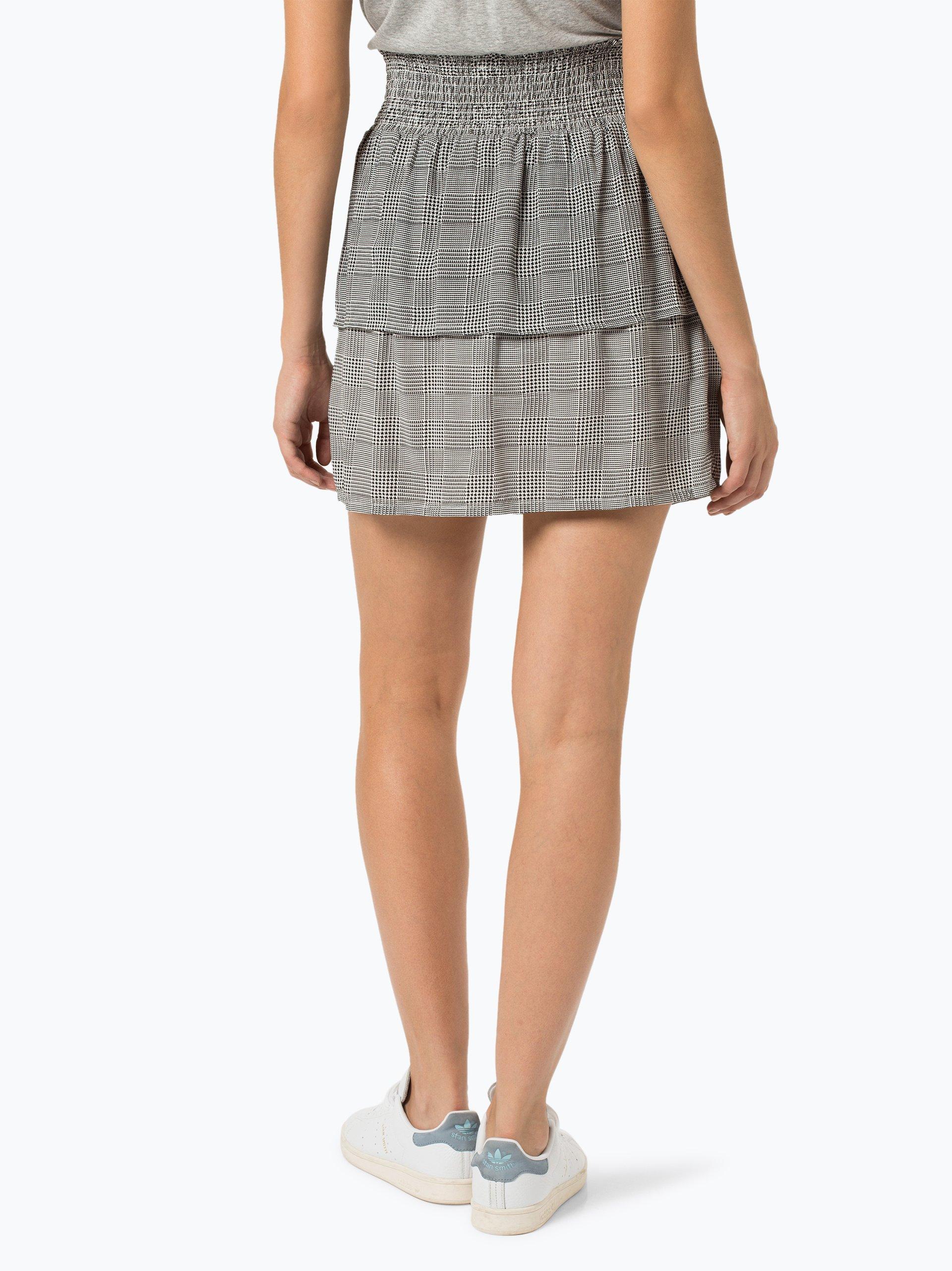 Minimum Spódnica damska – Antoinette