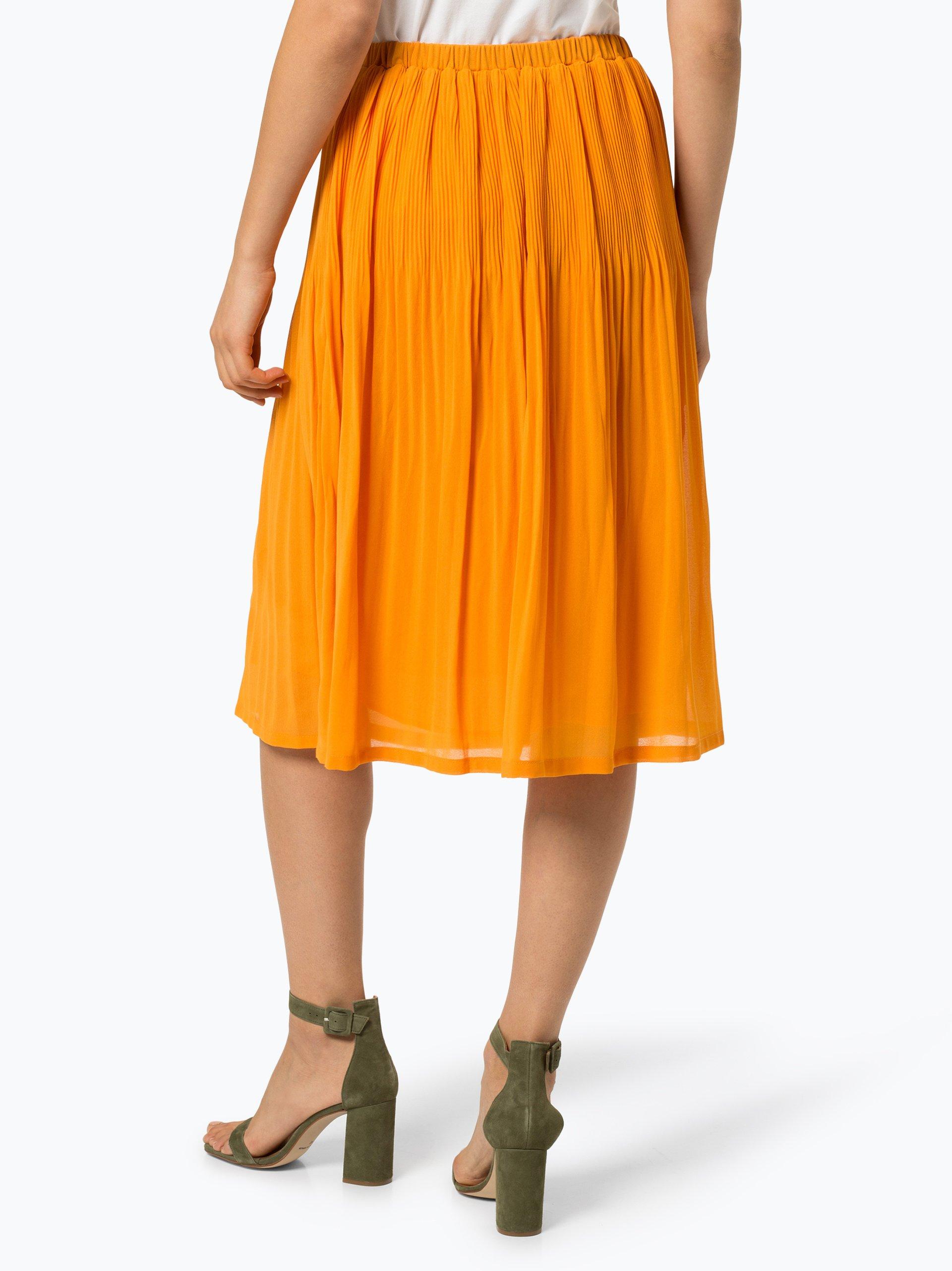 Minimum Spódnica damska – Botilda