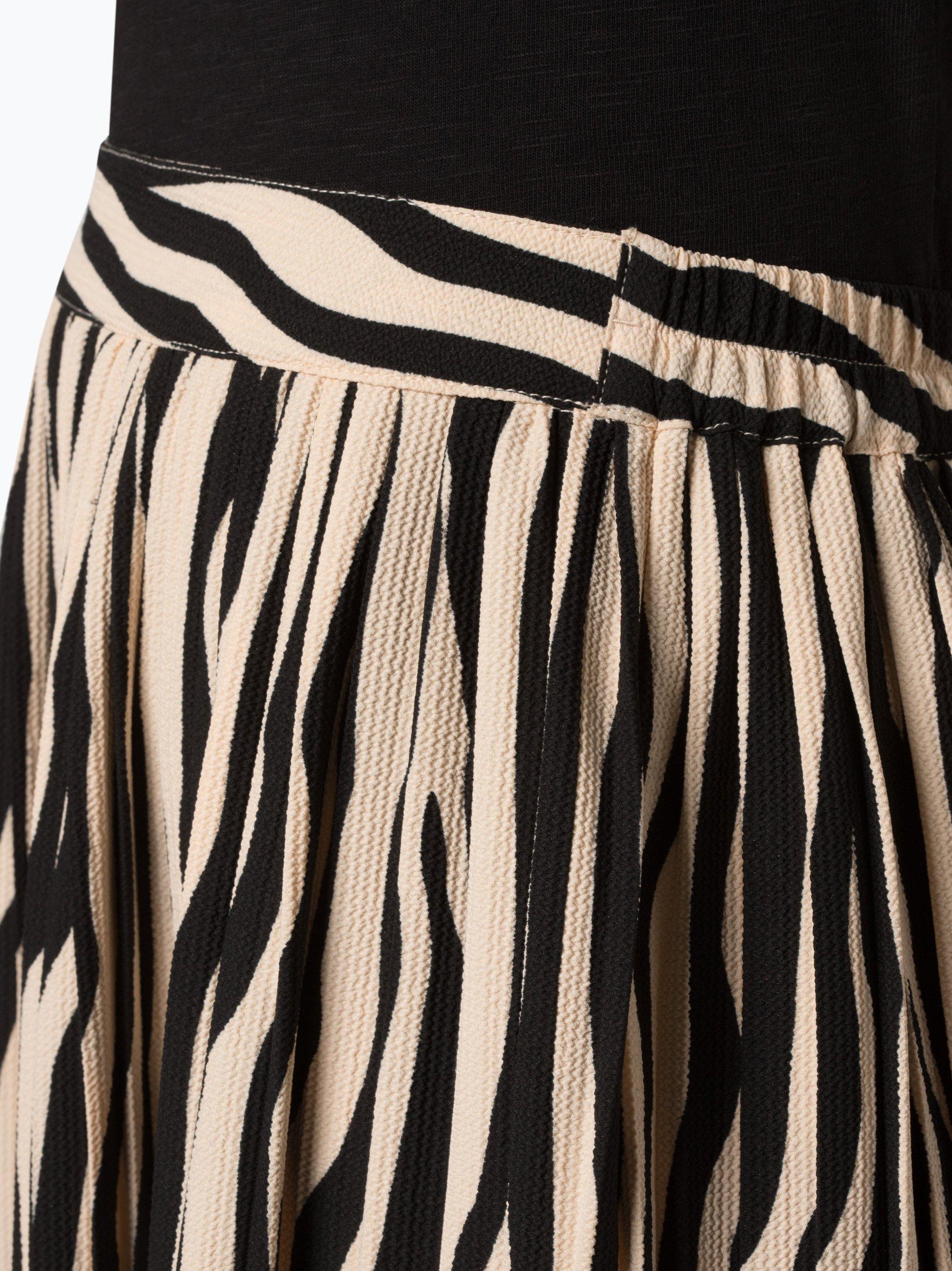 Minimum Spódnica damska – Fluenca